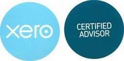 Primal-Accountants-Adelaide-CBD